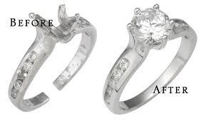wedding ring repair tucson jewelry repair and restoration