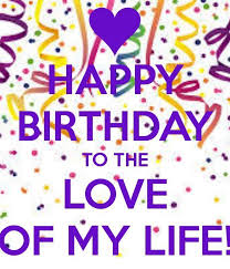 Happy 39th Birthday Wishes Best 25 Happy Birthday Wife Quotes Ideas On Pinterest Happy