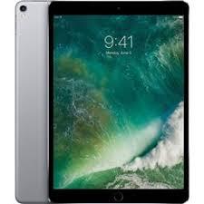 black friday brandsmart 2017 local brandsmart usa laptops tablets u0026 notebooks coupons u0026 sales