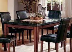 granite dining table models best of granite dining table models granite dining table granite