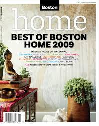 boston magazine u2014 susannah haesche