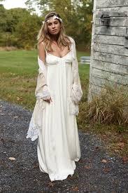 miller wedding dress bohemian the new miller wedding dress collection