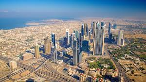 Ohio Is It Safe To Travel To Dubai images Dubai vacation packages book cheap vacations travel deals jpg
