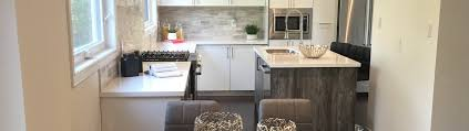 Kitchen Design Mississauga Apollo Kitchens Inc Mississauga On Ca L4w 5n8