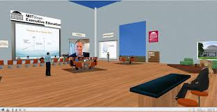 online programs mit sloan executive education