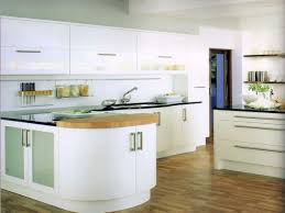 Types Of Kitchen Designs by Types Of Countertop Material Cool Decor Types Of Kitchen
