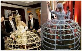 unique wedding photos wedding photo ideas unique wedding ideas chagne dresses