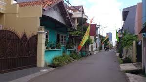 Aborsi Cepat Jakarta Apotek Penjual Aborsi Cepat Jakarta Utara Jualobataborsidijakarta