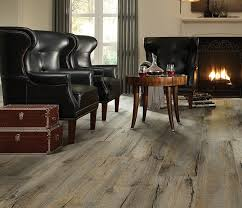 stylish vinyl flooring living room 19 fivhter com