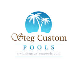 thanksgiving custom happy thanksgiving steg custom homes
