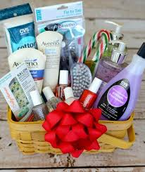 gift baskets for couples diy budget friendly gift basket for diy to make