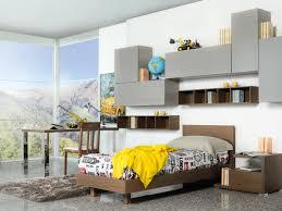 Schlafzimmer Bilder Modern Modulare Schlafzimmer Für Kinder Funktional Und Modern Idfdesign