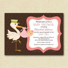 stork baby shower the 25 best stork baby showers ideas on baby cupcake