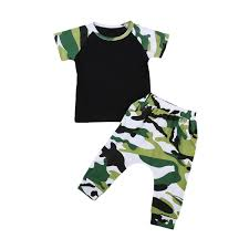Camo Toddler Bedding Compare Prices On Baby Camouflage Online Shopping Buy Low Price