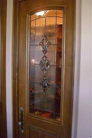 Glass Etching Designs For Kitchen Sans Soucie Art Glass Studios Inc Pantry Door Glass Etched