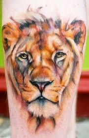 30 lioness tattoo design female lion tattoo ideas 2018