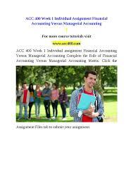 Financial Accounting Assignment   Risk Management Homework Help
