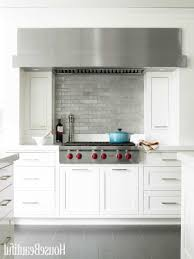 home design 89 remarkable inexpensive houses to builds home design 40 best kitchen backsplash ideas tile designs for kitchen with pictures of kitchen