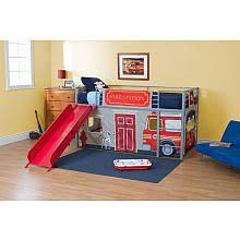 Babies R Us Toddler Bed 25 Best Big Boy Room Images On Pinterest Big Boy Rooms Kids