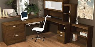 Costco Office Furniture Collections by Sutton Costco