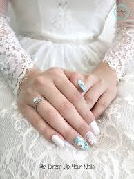 maniqure nail salon maniquremy twitter