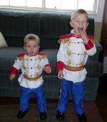 Halloween Costumes Prince Prince Costume Toddler Google Bruno U0027s Birthday