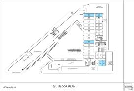Multiplex Floor Plans by Aa1 Jpg