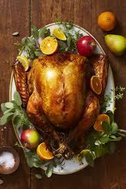 100 paula deen turkey recipes for thanksgiving paula deen