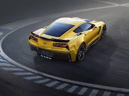 z06 corvette hp 2016 chevrolet corvette z06 overview the wheel