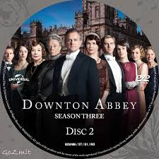 covers box sk downton season 3 nordic high quality
