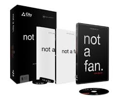 design your own church fans not a fan small group christian bible study