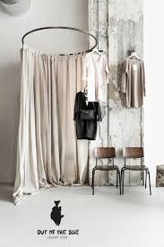 Curtain Stores In Ct 163 Best Fitting Rooms Images On Pinterest Retail Interior
