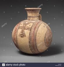 Vase Shaped Jug Cypro Stock Photos U0026 Cypro Stock Images Alamy