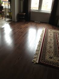 Laminate Floors Toronto Plank Flooring Loose Lay Vinyl Laminate Stonewood Toronto On