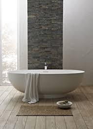 Bathtub Refinishing San Diego Ca by Resurfacing Bathtubs Cost Epienso Com