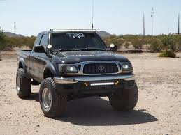 wide stance jeep best size rims and tires for a wide stance page 2 tacoma world