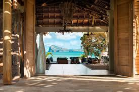 Decoration Spa Interieur Id Vk Design Interior Decoration U0026 Interior Design Mauritius