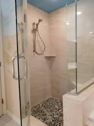 Bathroom Remodeling Clearwater Fl Tampa Bay Area Photo Gallery Remodeling Photos Handyman Images