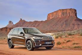 Bmw X5 7 Seater 2015 - bmw x7 to launch in 2018 with an hybrid option