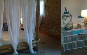 chambres d hotes aquitaine le clos d any chambres d hôtes et roulotte à fontet en gironde