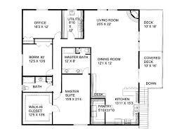 shop house floor plans webbkyrkan webbkyrkan