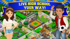 Play Home Design Story On Pc High Story On The App Store