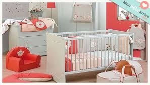 accessoire chambre bebe emejing les accessoire chambre bebe oran pictures design trends