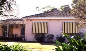 Auto Awnings Auto Awnings Pinz Wholesale Blinds