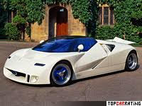 highest price car ford most expensive cars in the highest price