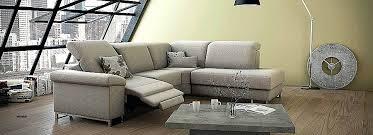 canapé monsieur meuble prix prix canapé monsieur meuble inspirational articles with meuble
