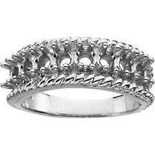 cheap mothers day rings cheap mothers day rings birthstones find mothers day rings