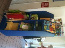 disney pixar toy story 3 mailing supplies spotted at post office