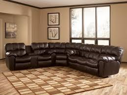 Big Lots Furniture Couches Sofas Center Big Lots Sofa Beds Decoseecom L Large U Shaped