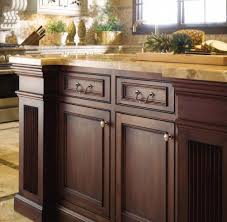 Stone Backsplashes For Kitchens Granite Countertop All About Cabinets And Countertops Stone